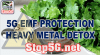 5G-EMF-Protection-Heavy-Metal-Detox.png