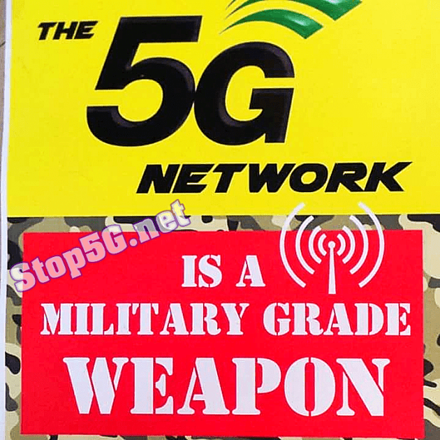 Military-Grade-5G-Weapon-Stop5G