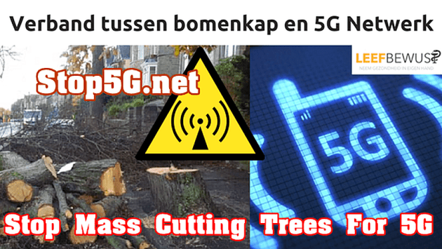 Stop-Mass-Cutting-Trees-For-5G Stop5G.net