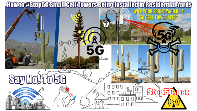 How-To-Stop5G