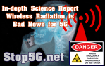 Stop5G-Science-Report-Wireless-Radiation-Bad-News-for-5G