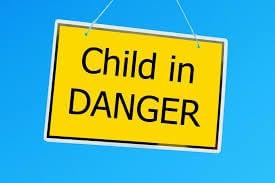 Advocates continue to press Senators to pass the Child Victims Act