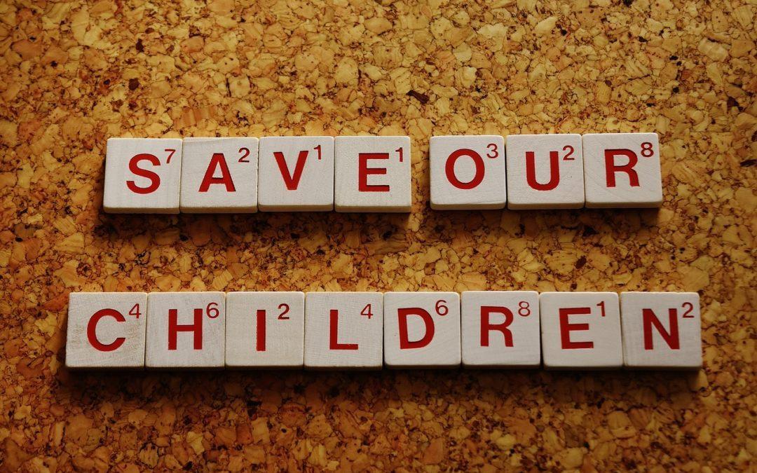 Family Courts Need Multi-Disciplinary Responses