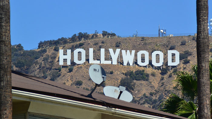 """The definitive film on the Hollywood sex abuse scandal: """"An Open Secret"""""""