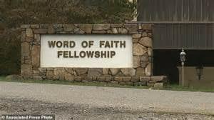 Investigators Face Big Hurdles in Church Child Abuse Cases