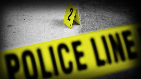Northwest Indiana infant died from child abuse: Autopsy