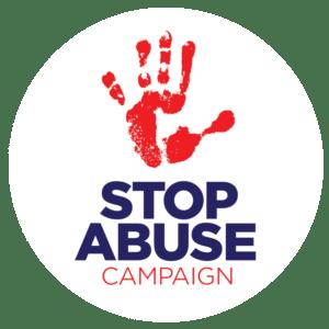 stop abuse campaign, trauma, protect children, ACEs, board