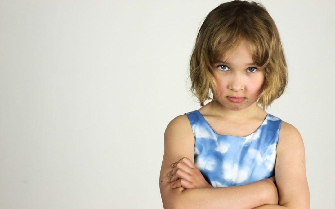 Countries that ban spanking have kids who are less likely to be violent