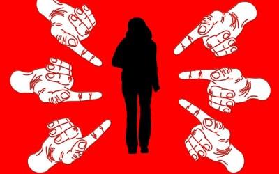 Judges to undergo psychological domestic abuse training