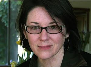 Jane Ellen Stevens
