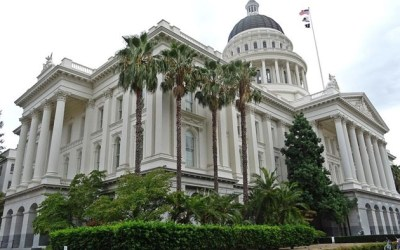 California opens three-year window for child sexual assault lawsuits