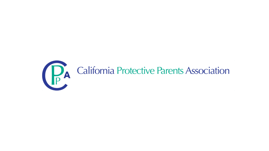California Protective Parents Association
