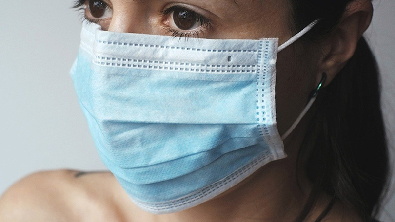 Gendered violence in the time of pandemic