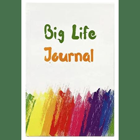 big-life-journal