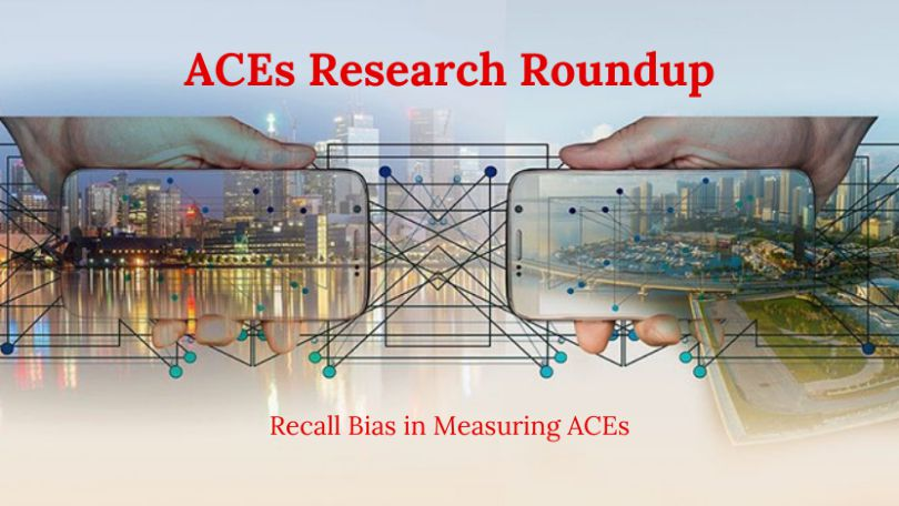 Research Roundup Summer 2021