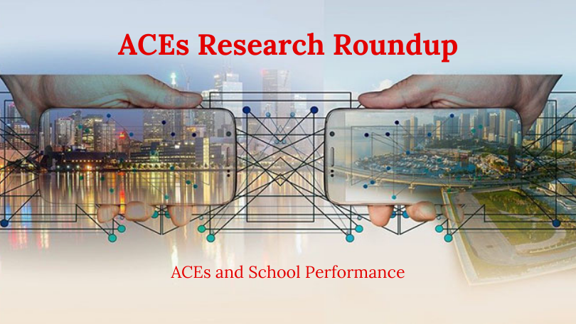 Research Roundup September 2021