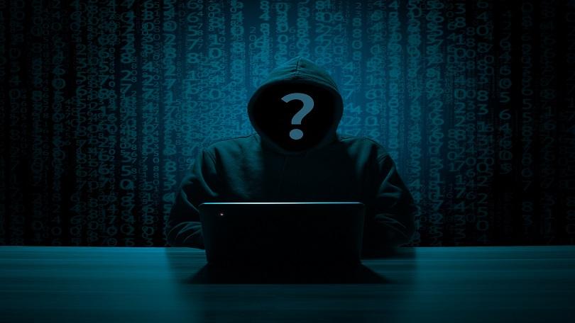 Protecting Children from Online Predators