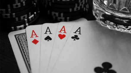 An Overview of Poker Games
