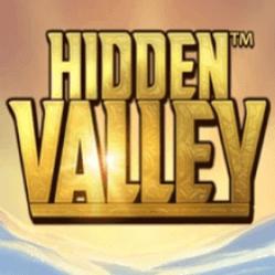 Hidden Valley Slot