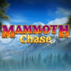 Mammoth Chase Slot