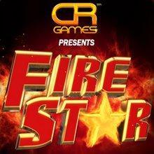 Fire Star Slot Machine