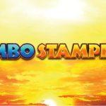 jumbo-stampede-slot-logo
