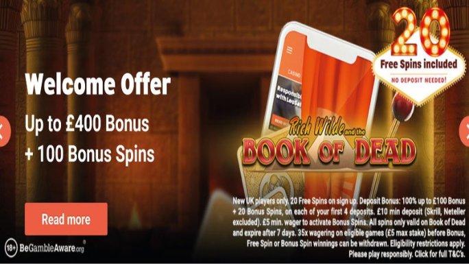 leovegas-casino-offer