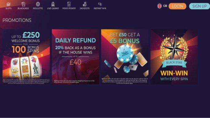winstar-casino-rules