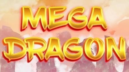 Mega Dragon Slot
