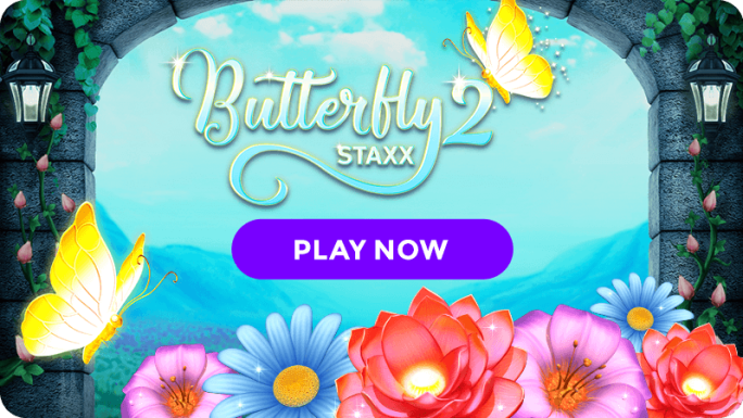 butterfly staxx 2 slot signup