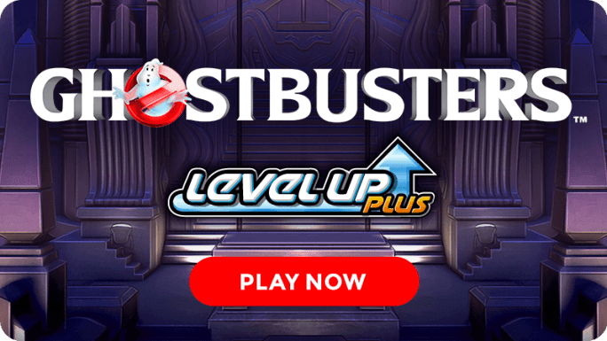 ghostbusters plus slot signup