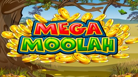 Mega Moolah Pays Out Millions At Genesis Casino