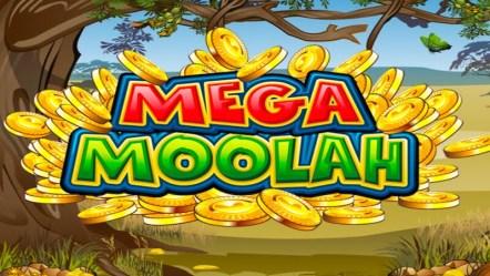 Mega Moolah Pays Out Millions At Genesis Casino