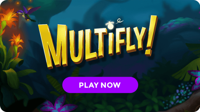 multifly slot signup