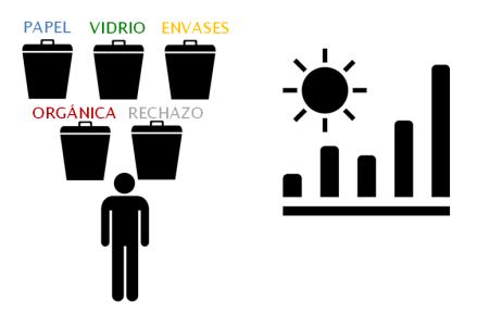 Menos emisiones_colo