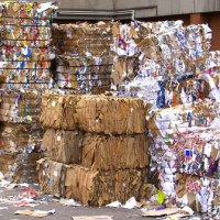 7 Benefits of paper recycling