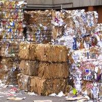 Los 7 beneficios de reciclar el papel