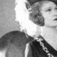 Lucrezia Borgia (1935, Abel Gance)