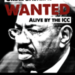 September 16, Rally at the UNGA: Sudan's Regime Must Go