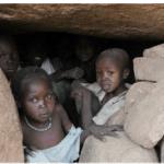 The World has Sudan Fatigue