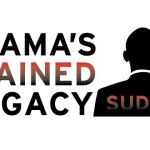 Obama's Stained Legacy