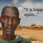 It is Happening Again: Tell Power and Rice to Act to Protect Civilians in Darfur