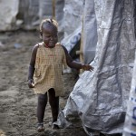 The Crisis in South Sudan