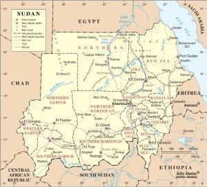 map_of_sudan__new_