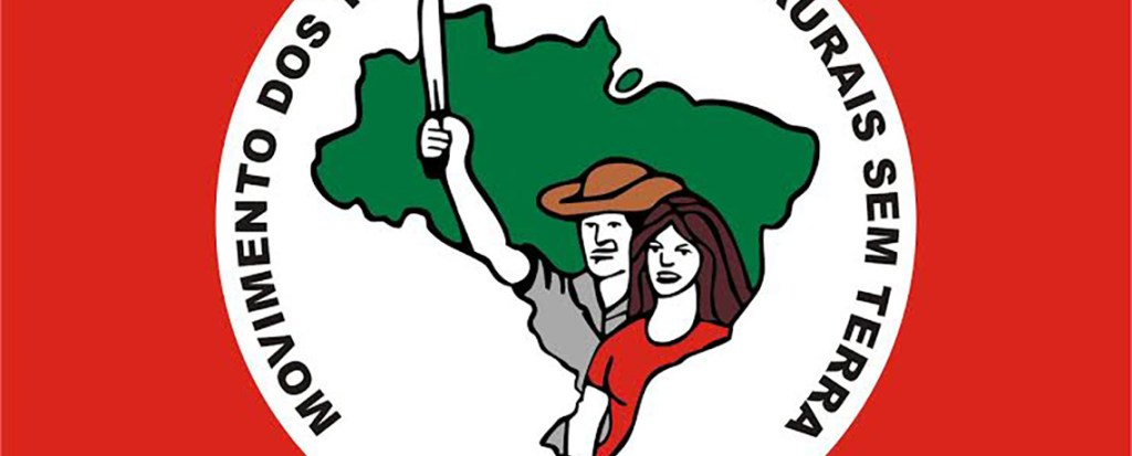 Brazil's Landless Workers Movement Demands Unity Among Progressive Forces