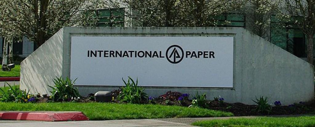 GE Tree Investor International Paper Trying to Force 80-Plus Hour Work Weeks
