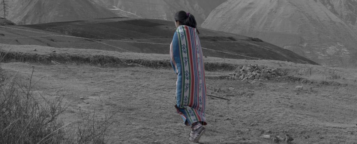 indigenous-woman-peru