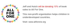 Visit allforone.org