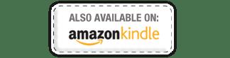 amazon-kindle-bannertop1