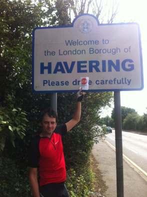Havering